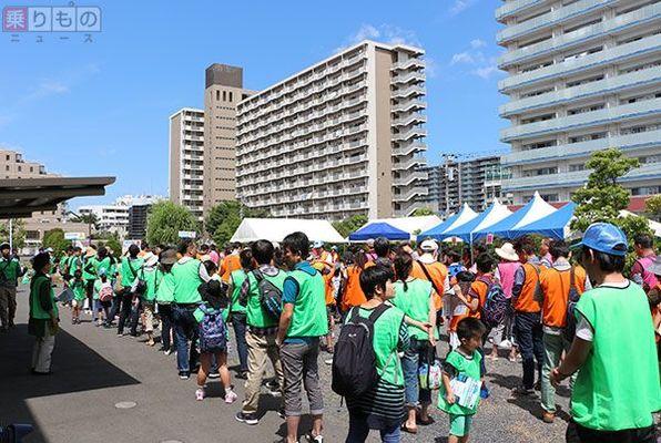 Large 170604 metrofukagawa 02