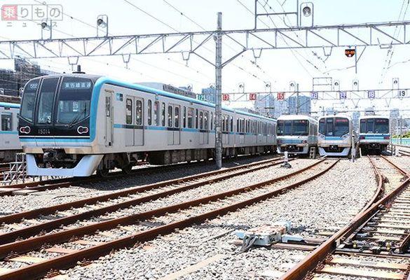 Large 170604 metrofukagawa 04