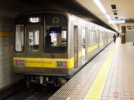 Large 170606 nagoyahigashiyamasenoneman 01