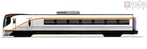 Large 170607 jrchybrid 02