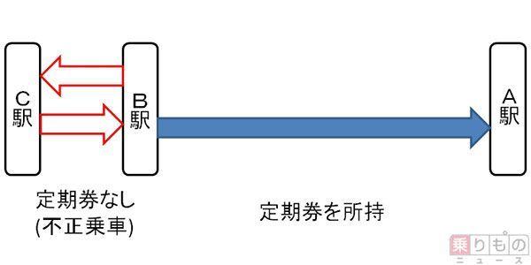 Large 170603 orikaeshijyosya 02