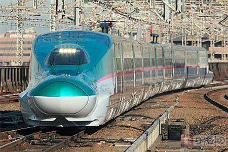 Large 170609 jretohoku35msr 01