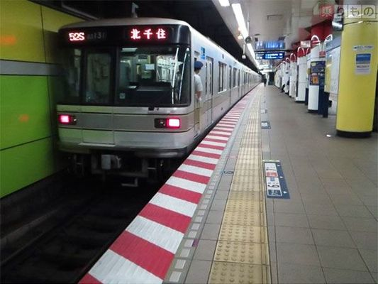 Large 170612 metrochuikanki 01