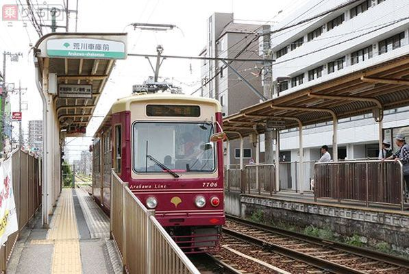 Large 170612 toden7000 07