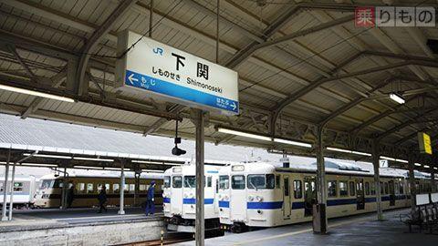 Large 170613 kanpuseishun18 02