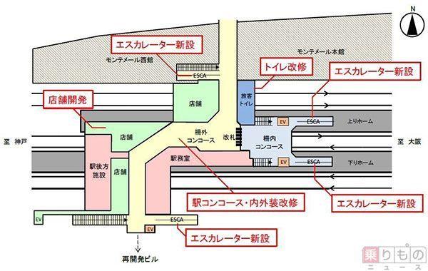 Large 170615 jrwashiya 01