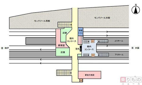 Large 170615 jrwashiya 02