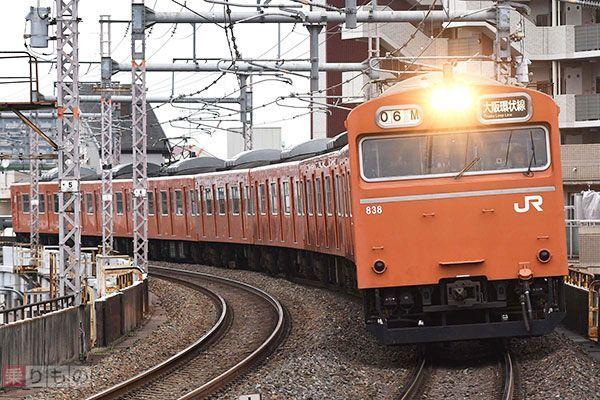 Large 170609 kansaikokutetsugata 01