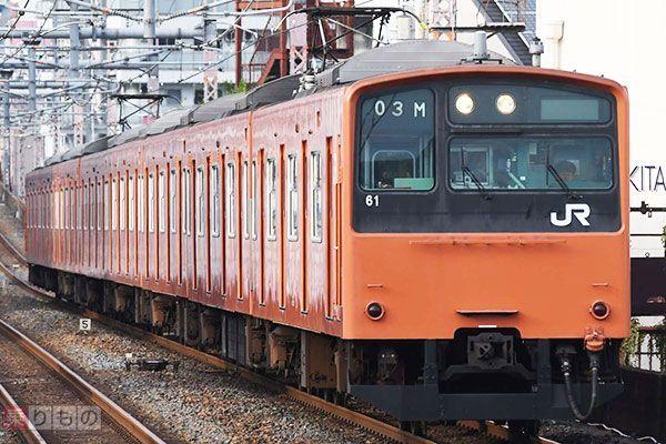 Large 170609 kansaikokutetsugata 05