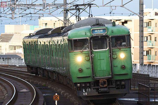 Large 170609 kansaikokutetsugata 06