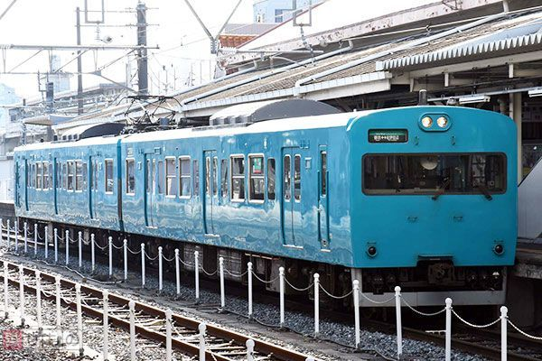 Large 170609 kansaikokutetsugata 08