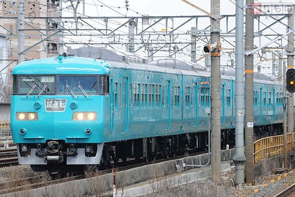 Large 170609 kansaikokutetsugata 09