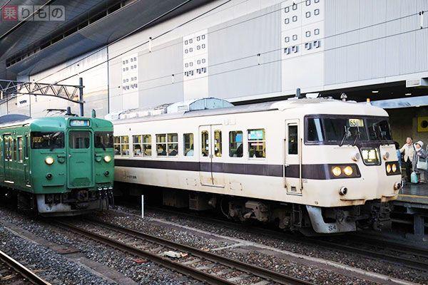 Large 170609 kansaikokutetsugata 11