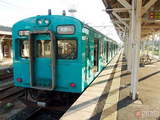 Large 170609 kansaikokutetsugata 15