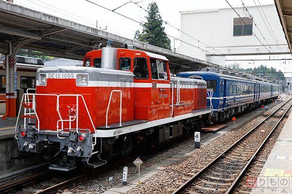 Large 170616 taijyu 04