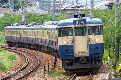Large 170616 shinatetsu115suka 01
