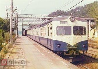 Large 170616 shinatetsu115suka 02