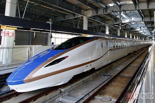 Large 170621 jrwsenkana 01