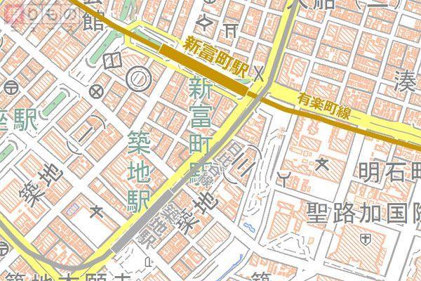 Large 170620 norikae 02