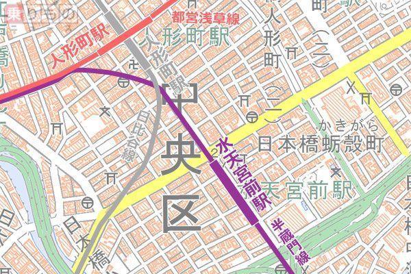 Large 170620 norikae 03