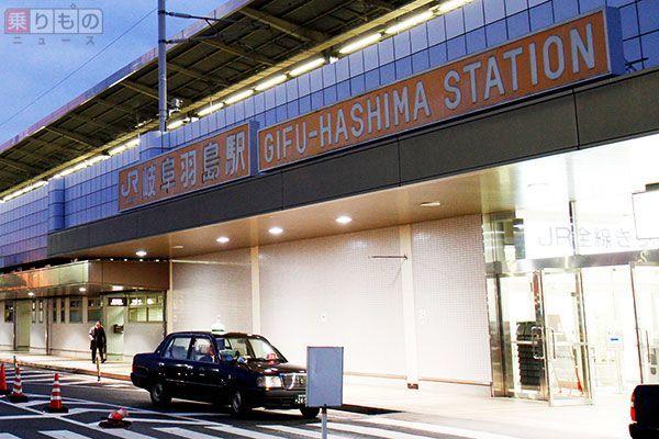 Large 170622 gifuhashima 01