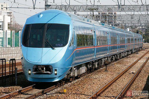 Large 170623 metroodakyurinji 01