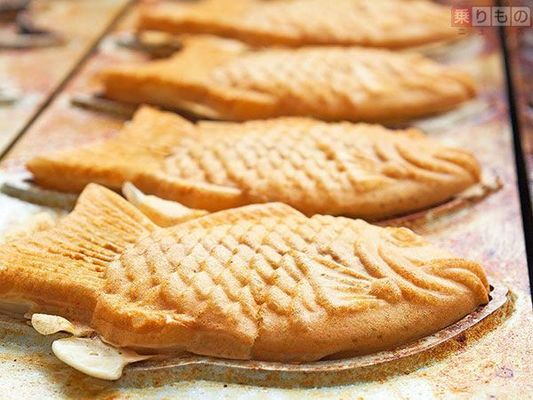 Large 170623 chodentaiyaki 01