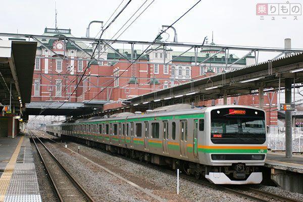 Large 170623 fukaya 01