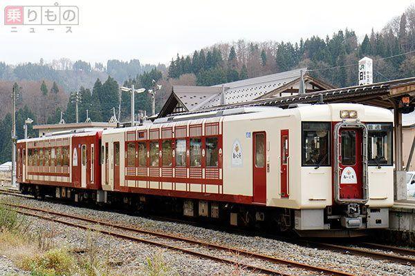 Large 170626 jreiiyamasaikai 01