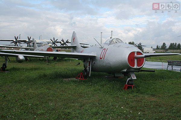 Large 170627 migsukhoi 04