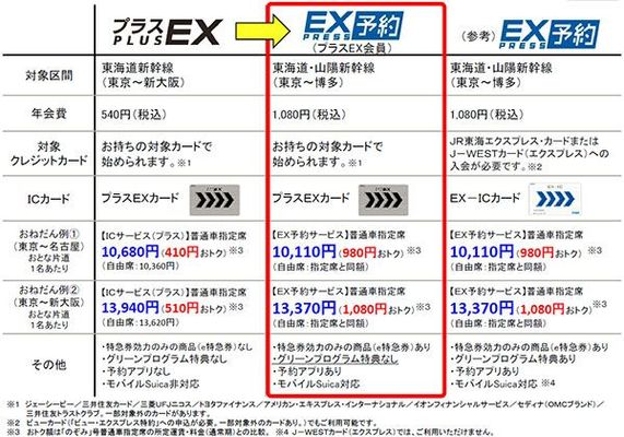Large 170629 expyoyaku 01