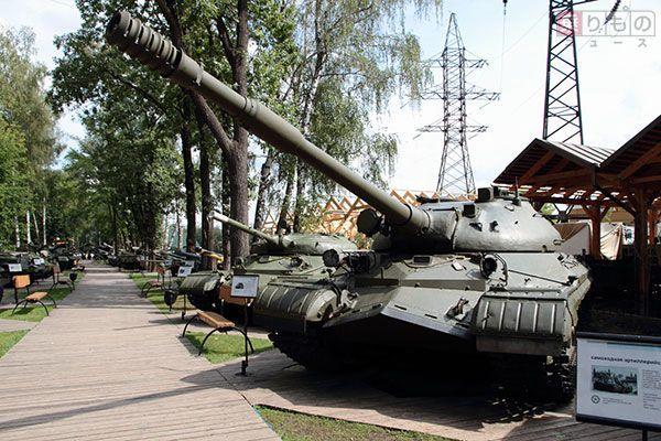 Large 170629 tank 01