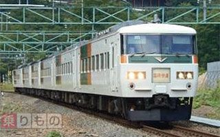 Large 170703 jretanigawadake 01