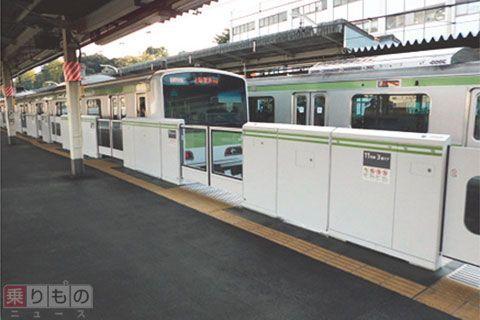 Large 170711 jreharajyuku 01