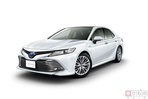 Large 170710 camry 01
