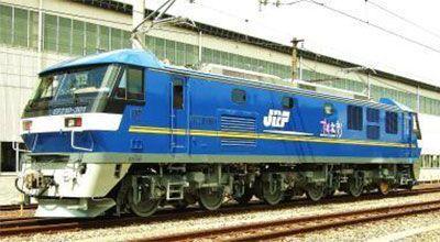 Large 170712 kyototeppakukamotsu 01