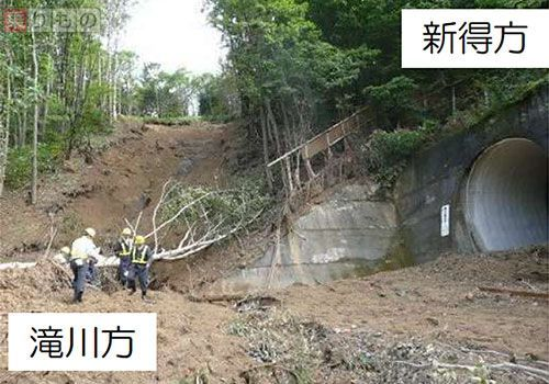 Large 170713 jrhhigashishikagoe 01