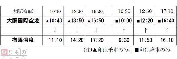 Large 170714 hankyubusitamiarima 01