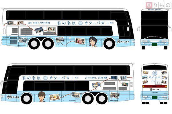 Large 170721 kiminonawabus 01