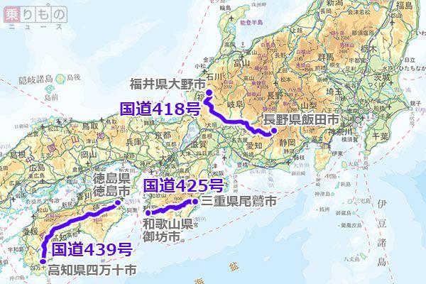 Large 170724 kokudo 02