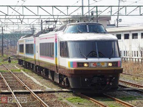 Large 170725 jrenodoka 01