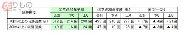 Large 170726 obon2 02