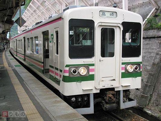 Large 170727 jretakasaki107 01