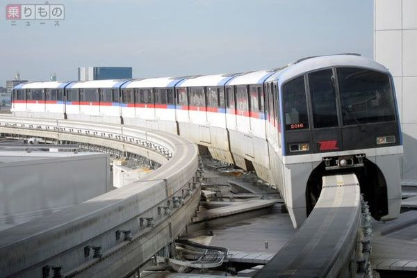 Large 170725 monorail 03