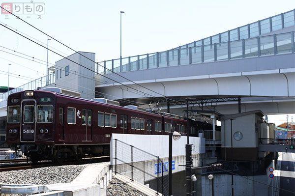 Large 170728 nagaokakyo 01