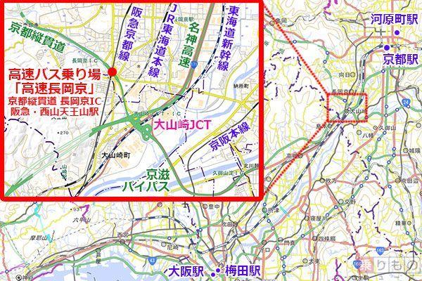 Large 170728 nagaokakyo 03