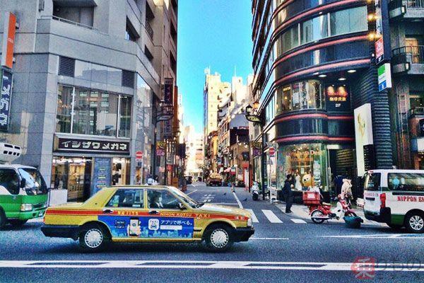 Large 170802 taxijizen 01