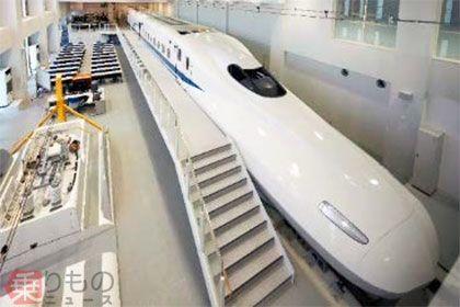 Large 170803 shinkansen 01