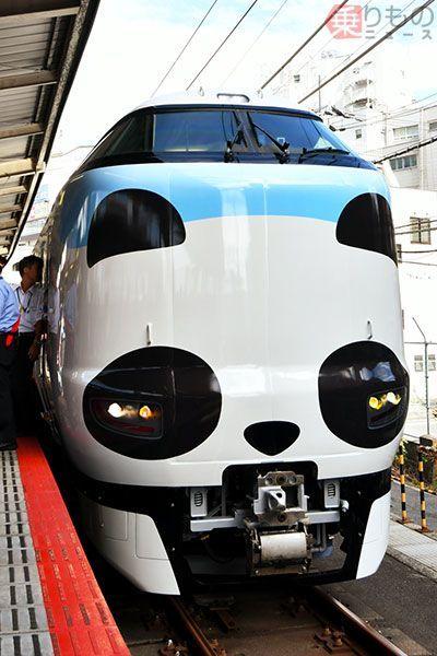 Large 170805 panda 01