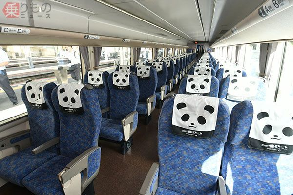 Large 170805 panda 04